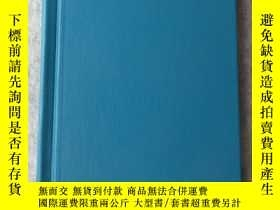 二手書博民逛書店Labor罕見law in a nutshell(精裝英文原版)