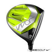Nike Golf VAPOR SPEED WRG DR 女子一號木桿 GD1509-001-W