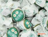 【吉嘉食品】華泰興 陳皮檸檬(單包裝) 600公克,產地香港 [#600]{572820}