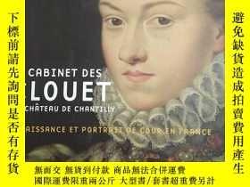 二手書博民逛書店Le罕見cabinet des clouetY221779 a chaudun 出版2011