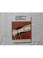 二手書博民逛書店 《Fundamentals of Flow Measurement》 R2Y ISBN:0876646275│JosephDecarlo