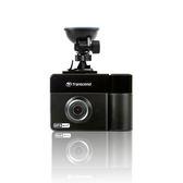 免運+保固二年【創見】DrivePro 520內外雙向錄影行車記錄器 司機商業專用款 保固兩年(贈32G)
