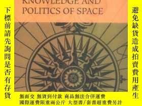 二手書博民逛書店Locating罕見Southeast AsiaY364682 Paul H. Kratoska Singap