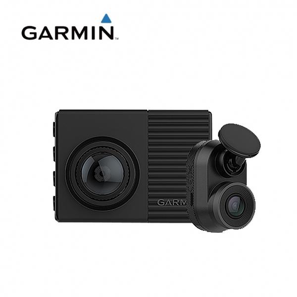 【旭益汽車百貨】DASH CAM 66WD GPS前後鏡頭行車記錄器+16G記憶卡