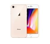 Apple iPhone8 / Apple iPhone 8 / i8 256G 4.7吋/ 贈滿版玻璃貼 /24期零利率【香檳金】