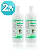 【CLIVEN香草森林】特惠組-松子茶樹精油沐浴乳2件組1000mlx2