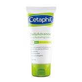 【任選2件 $999】Cetaphil舒特膚 ERC5 強護保濕精華乳 85g【BG Shop】