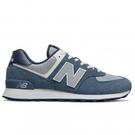 New Balance 574 男鞋 女...