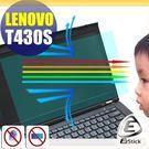 【EZstick抗藍光】Lenovo T...