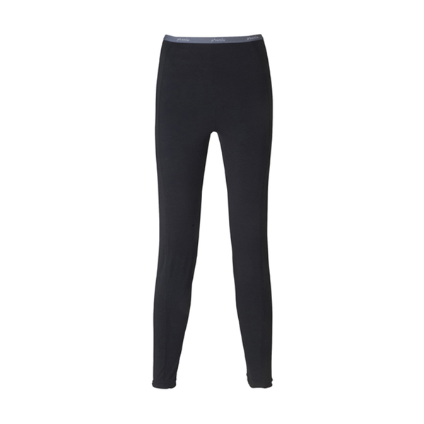 Phenix Outlast Mid Wt. Stretch Tights 恆溫保暖內層褲 女 黑