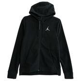 Nike 耐吉 AS 23 TECH THERMA FZ HOODIE  連帽外套 926445010 男 健身 透氣 運動 休閒 新款 流行