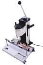 SPC FP-1000A 鑽孔機