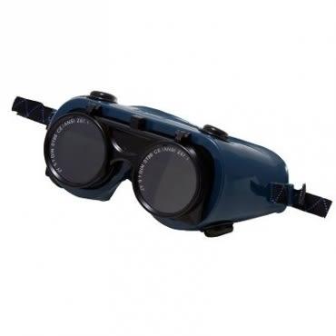 可掀式焊接護目鏡 WG225-50