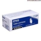 USAINK ~EPSON S050614  原廠黑色碳粉匣 C1700/C1750N/C1750W/CX17NF(2200張)