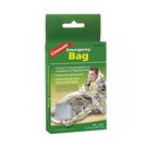 [COGHLAN'S] 緊急救生袋 (9815) 秀山莊戶外用品旗艦店