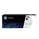 HP CF294X 94X 原廠碳粉匣 一支包裝 適用 HP LaserJet m148dw m148fdw