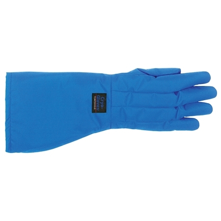 "《TEMPSHIELD》耐冷凍手套 手肘型 18""~20"" Cryo-Glove, Elbow"