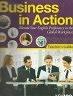 二手書R2YBb 105年6月初版《Business in Action Tea