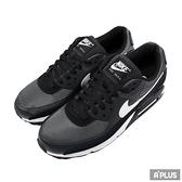 NIKE 男 AIR MAX 90 經典復古鞋 - CN8490002