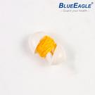 【醫碩科技】藍鷹牌 NP-32 台灣製 草菇造型有線耳塞 1副