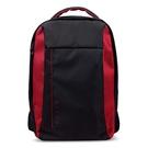 Acer Nitro Backpack 背包(BCBAG1100V)