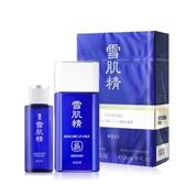 KOSE 高絲 雪肌精保水UV防禦乳(透白限定組)-公司貨