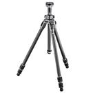 ◎相機專家◎ Gitzo Mountaineer GT0532 碳纖維專業三腳架 0號腳 3節 正成公司貨