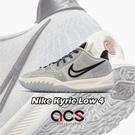 Nike 籃球鞋 Kyrie Low 4...