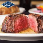 【599免運】澳洲安格斯藍鑽極鮮超厚切菲力牛排1片組(250公克/1片)