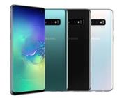 Samsung Galaxy S10+ (8G/128G) 6.4吋八核心智慧型手機 (公司貨/全新品/保固一年)