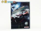 【實感賽車:無限 Ridge racer Unbounded】PC英文版~全新品,全館滿600免運