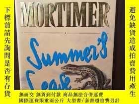 二手書博民逛書店The罕見Lost Symbol 消失的符號(英文版)Y12800 John Mortimer London: