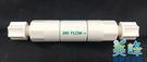 RO機.RO逆滲透廢水比2分管適用50加崙RO膜350FLOW,40元