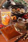 【臻品周氏泡菜】周胖胖i料理系列 泡菜麻辣鍋(800g/包)2入 含運價390元