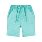 mothercare 綠陽光男孩休閒短褲-西部海岸(M0SD392)12個月~36個月、5歲
