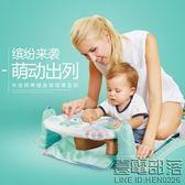 米寶兔音樂腳踏鋼琴健身架寶寶健身器3-12個月新生嬰兒玩具0-1歲