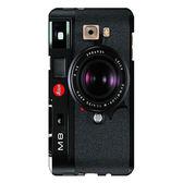 Samsung Galaxy C9 Pro C900Y 手機殼 軟殼 相機鏡頭