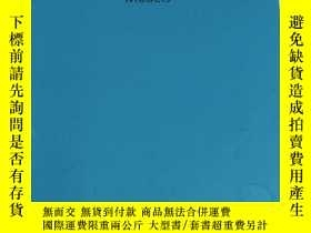 二手書博民逛書店1.valuation罕見and risk models【實物拍圖 自鑒】 2.Quantitive analys