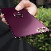 oppor9s手機殼女款r9splus硅膠軟殼r11s殼