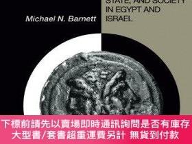 二手書博民逛書店Confronting罕見The Costs Of WarY255174 Michael N. Barnett
