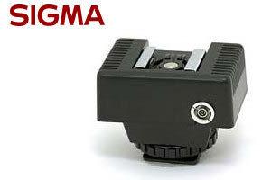 SIGMA ST-11 X 接點座 (6期0利率 免運 恆伸公司貨) 連接攝影棚棚燈