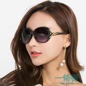 太陽眼鏡女墨鏡