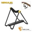 【缺貨】HERCULES HA206 吉他琴頸支撐架 【HERCULES架/HA-206】吉他支撐架