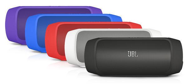 [NOVA成功3C]JBL Charge 2 攜帶型藍牙喇叭   喔!看呢來