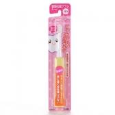 【日本AKACHAN】阿卡將 minimum 乳兒電動牙刷 (1歲以上)‧日本製
