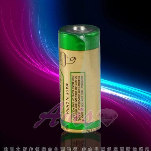 按摩棒情趣用品 1號電池系列 THUMBCELLS 1號電池 LR1 AM5 SIZE N 1.5V +潤滑液1包