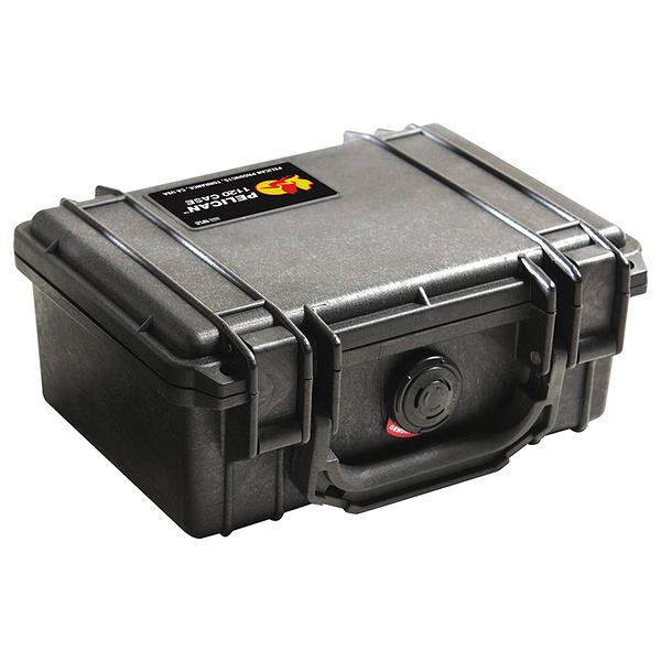 ◎相機專家◎ Pelican 1120NF 防水氣密箱(空箱不含泡棉) 塘鵝箱 防撞箱 公司貨