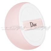 【VT薇拉寶盒】 Dior 迪奧 雪晶靈光感柔膚海綿(1入)(無盒版)