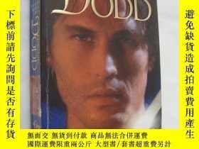 二手書博民逛書店Once罕見a knight 《騎士的豔遇》言情小說 ,描寫入微