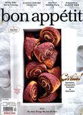 bon appetit 12-1月號/2018-19